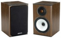 Monitor Audio Bronze BX1 , 2-полосные полочные АС , 55 Гц-30 кГц, 70 в...